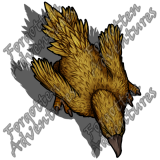 Axe_Beak_Large_Beast_13_Watermark