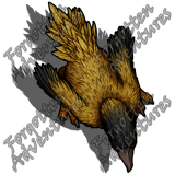 Axe_Beak_Large_Beast_14_Watermark