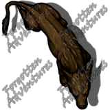 Blink_Dog_Medium_Fey_04_Watermark