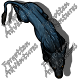Blink_Dog_Medium_Fey_09_Watermark