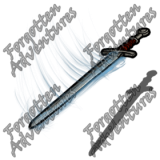 Flying_Sword_Small_Construct_01_Watermark