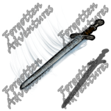 Flying_Sword_Small_Construct_02_Watermark