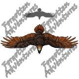 Giant_Bearded_Vulture_Large_Beast_05_Watermark