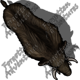 Giant_Boar_Large_Beast_01_Watermark