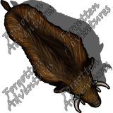 Giant_Boar_Large_Beast_02_Watermark