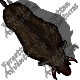 Giant_Boar_Large_Beast_05_Watermark