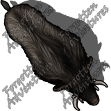 Giant_Boar_Large_Beast_06_Watermark