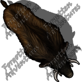 Giant_Boar_Large_Beast_07_Watermark