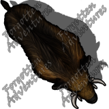 Giant_Boar_Large_Beast_08_Watermark