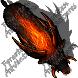 Hell_Boar_Large_Beast_01_Watermark