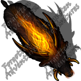Hell_Boar_Large_Beast_02_Watermark