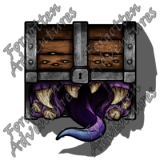 Mimic_Chest_Active_Medium_Monstrosity_01_Watermark