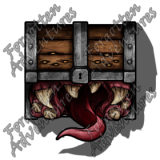 Mimic_Chest_Active_Medium_Monstrosity_02_Watermark