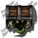 Mimic_Chest_Active_Medium_Monstrosity_03_Watermark