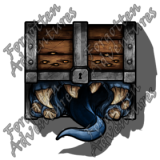 Mimic_Chest_Active_Medium_Monstrosity_04_Watermark