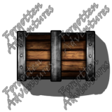 Mimic_Chest_Dormant_Medium_Monstrosity_01_Watermark