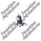 Sprite_Tiny_Fey_02_Watermark