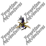 Sprite_Tiny_Fey_03_Watermark
