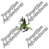 Sprite_Tiny_Fey_04_Watermark