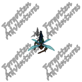 Sprite_Tiny_Fey_06_Watermark