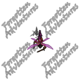 Sprite_Tiny_Fey_07_Watermark