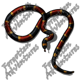 Giant_Coral_Snake_Large_Beast_01_Watermark