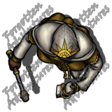 Acolyte_Medium_Humanoid_01_Watermark