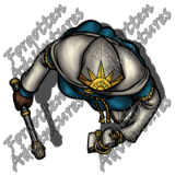Acolyte_Medium_Humanoid_03_Watermark