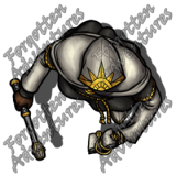 Acolyte_Medium_Humanoid_06_Watermark