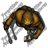 Acolyte_Medium_Humanoid_07_Watermark