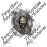 Demilich_Tiny_Undead_04_Watermark