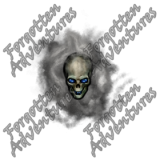 Demilich_Tiny_Undead_08_Watermark
