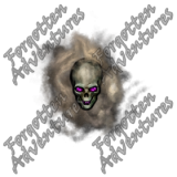 Demilich_Tiny_Undead_09_Watermark