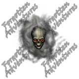 Demilich_Tiny_Undead_12_Watermark
