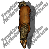 Draft_Horse_Large_Beast_15_Watermark