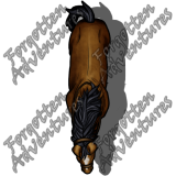 Draft_Horse_Large_Beast_16_Watermark
