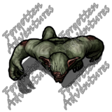 Dretch_Small_Demon_01_Watermark