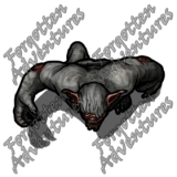 Dretch_Small_Demon_02_Watermark