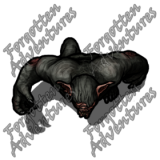 Dretch_Small_Demon_03_Watermark