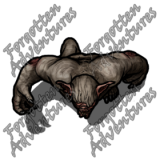 Dretch_Small_Demon_04_Watermark