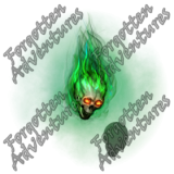 FlameSkull_Tiny_Undead_01_Watermark