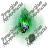 FlameSkull_Tiny_Undead_02_Watermark
