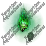 FlameSkull_Tiny_Undead_03_Watermark