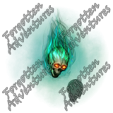 FlameSkull_Tiny_Undead_04_Watermark