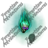 FlameSkull_Tiny_Undead_05_Watermark