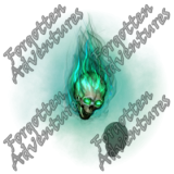 FlameSkull_Tiny_Undead_06_Watermark