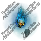 FlameSkull_Tiny_Undead_07_Watermark