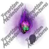 FlameSkull_Tiny_Undead_11_Watermark