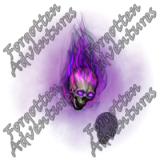 FlameSkull_Tiny_Undead_12_Watermark