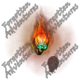 FlameSkull_Tiny_Undead_14_Watermark